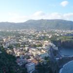 Amalfi Coast travel image