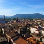 Lucca travel image