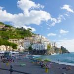 Mediterranean Cruise travel image