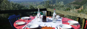 Lunch-in-Tuscany