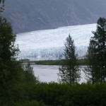 Explor Alaska by rail - Part of the Alaska Denali National Park cruise tour experience