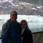 worldwide travel expert wrightstone travel in glacier bay alaska